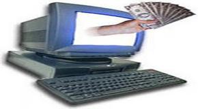 Nuevas modalidades laborales Trabajadores al servicio de la web