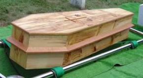 La muerte no nos sienta bien Posiciones frente a lo inexorable