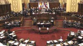Parlamento Mercosur La nueva apuesta a la integración sudamericana