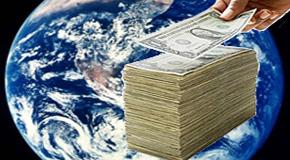 Negocios ecosustentables