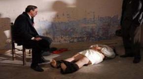 Asesinos seriales en América Latina  agosto de 2007