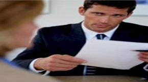 ¿Cómo encarar una entrevista de trabajo?