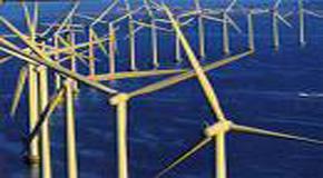 Energías Renovables: a la espera del gran salto