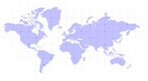 Las deudas de la cooperación internacional