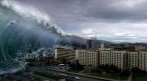 Terremoto y crisis nuclear en Japón