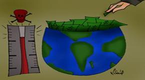 ¿Viene el protocolo de Kyoto 2?