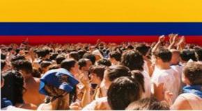 Claves para entender la violencia en Colombia