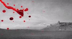 ¿Se busca negar el genocidio armenio?