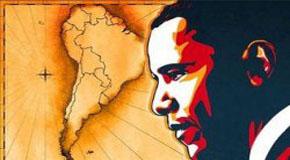 A un año de la asunción de Barack Obama