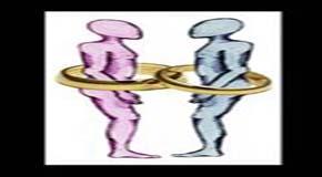Matrimonio gay, ¿qué cambios trae la nueva ley?