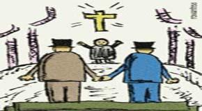 Matrimonio gay: las lecciones de un debate