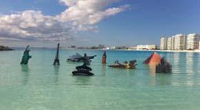 Cancunhagen Un análisis de la última cumbre sobre cambio climático