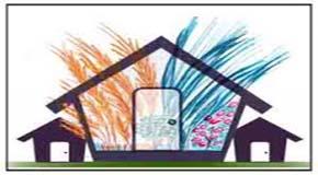 Permacultura Informe especial, segunda parte