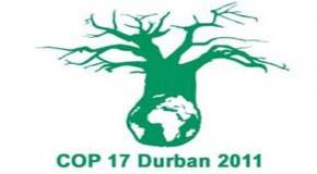 La COP de Durban