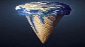 Cambio climático Cuando ya nada será igual