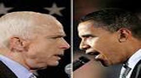 La importancia de los debates políticos televisivos