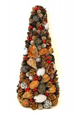 Navidad Orgánica