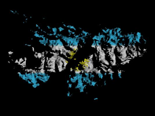 ¿Qué dice la postura oficial argentina sobre Malvinas?