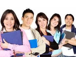 Becas y cursos
