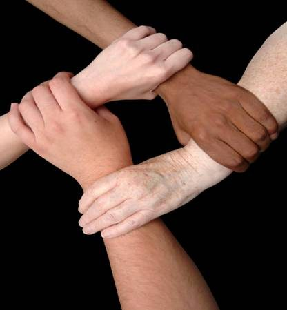 diversidad 2
