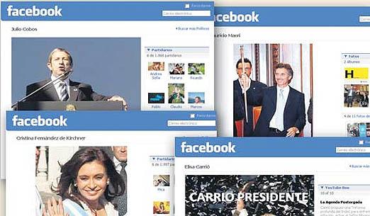 facebook-politica1