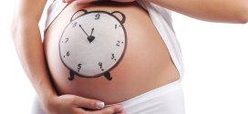 10 mitos sobre la fertilidad