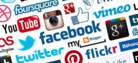 Jóvenes, política y redes sociales