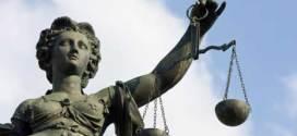 ¿Justicia para todos?