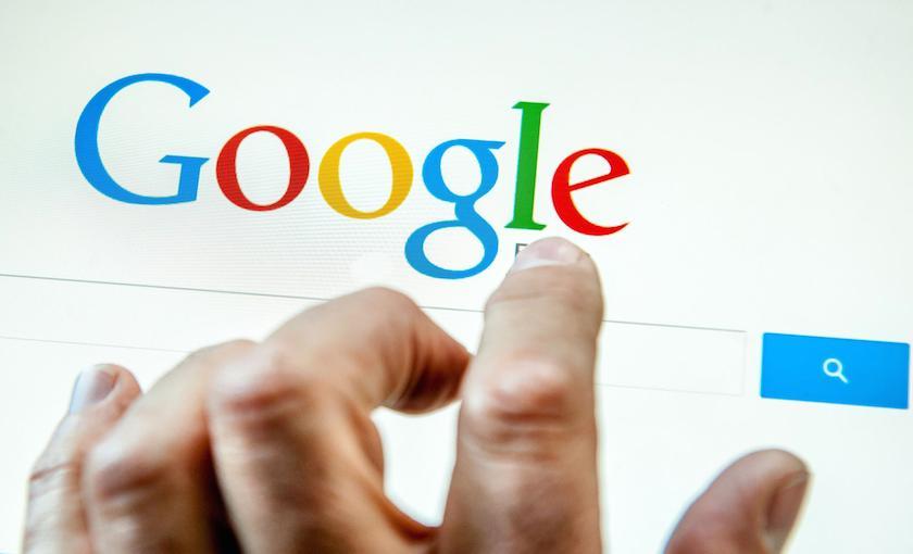 ¿Qué fue lo más buscado en Google durante 2014?