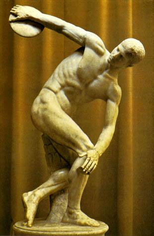 ¿De dónde provienen los ejercicios corporales?