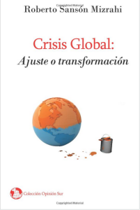 Opinión Sur Crsis Global