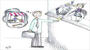 Microcréditos: una opción para arrancar