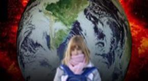 Ola polar en sudamérica ¿Se refuta el calentamiento global?