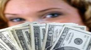 ¿Cómo conseguir dinero para empezar con una empresa?