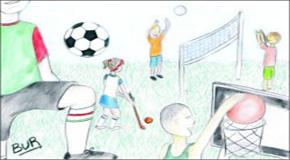 ¿Quién debe manejar los clubes de fútbol?