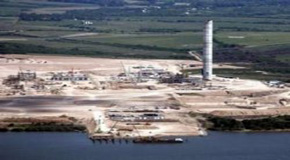 Piedra libre a las políticas ambientales