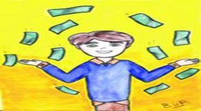 Jóvenes empresarios Sectores para ideas exitosas