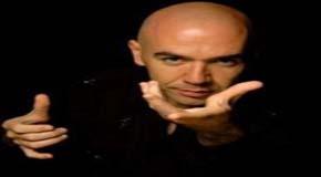 Entrevista al mago Jansenson Por arte de magia