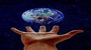 ¿Cómo cambiar el mundo y no morir en el intento?