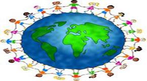La cooperación internacional en la poscrisis
