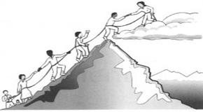 Asociativismo Juntos es mejor