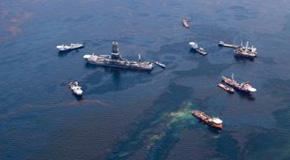 Editorial 2010, odisea del Golfo
