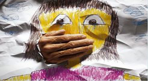 Mitos y realidades del abuso sexual infantil
