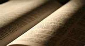 De herencias y Sucesiones