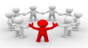Emprendedor Zen Una red social para emprender