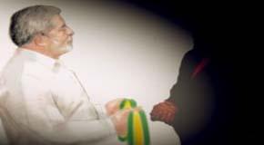 ¿Cómo sigue Brasil sin Lula?