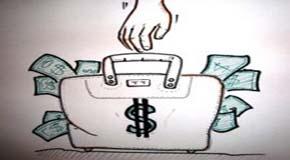 Cómo administrar los ingresos de tu emprendimiento