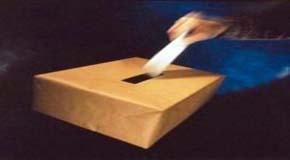 2011, elecciones reformadas