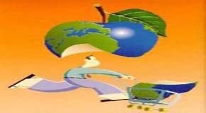Biodiversidad y consumo Un mundo de vida en peligro