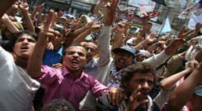 ¿Qué es la Primavera Árabe? Conoce su vigencia